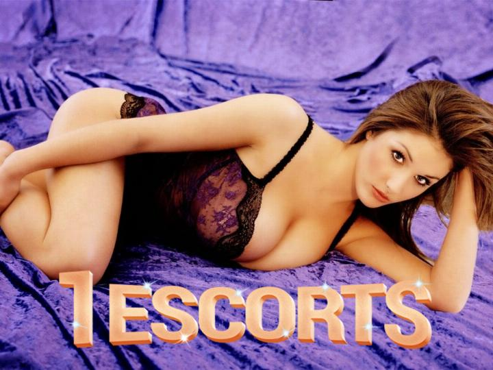 Satisfactory Goa Escorts Services by the Busty Companions -2