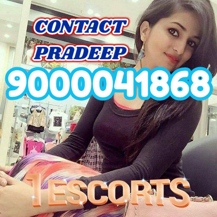High Profile Independent Female Escorts And Call Girls Service. CONTACT  -1