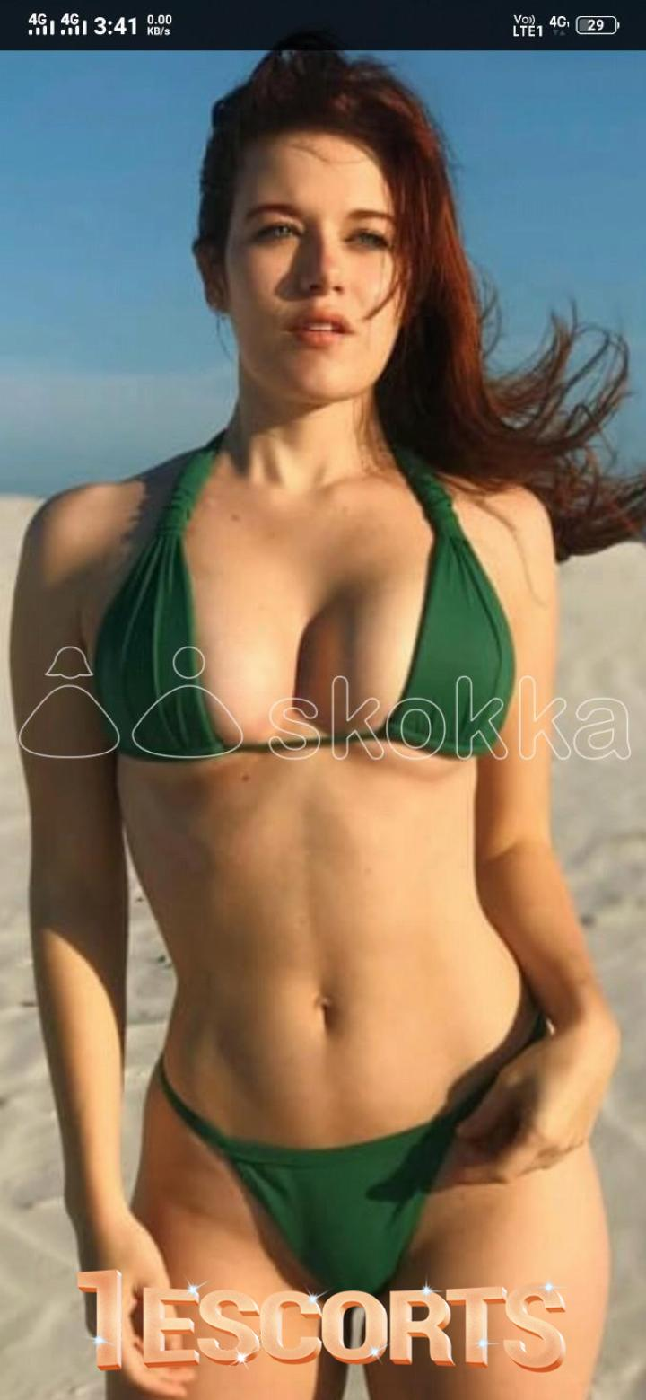 jalandhar escorts n call girls available call vikass for booking  -1