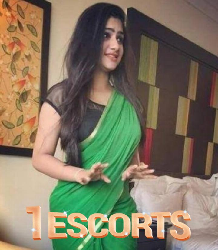 Sexy Call-Girls Models Available in Thane Escorts Services  -1