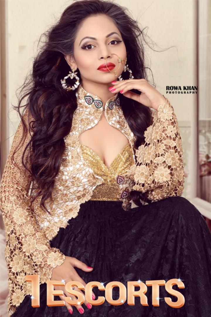 Anjali sharma -4