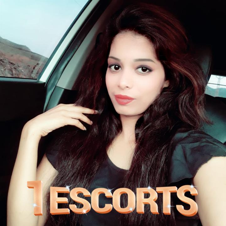 Limited or Unlimited Shots High and Low Range Profile Escort Service with unlimited Shot -2