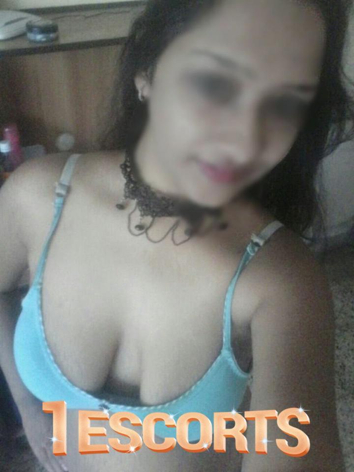 Rimi Shazia -3