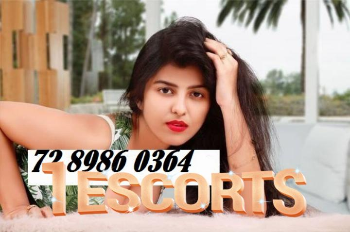TOP VIP MODELS ESCORTS IN HYDERABAD CALL MR KEVIN ALSO TOP AIRHOSTRESS IN HYDERABAD -1