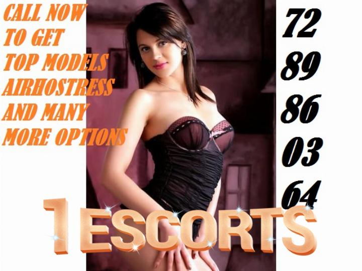 TOP VIP MODELS ESCORTS IN HYDERABAD CALL MR KEVIN ALSO TOP AIRHOSTRESS IN HYDERABAD -3