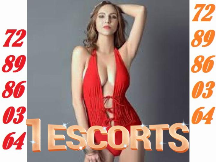 TOP VIP MODELS ESCORTS IN HYDERABAD CALL MR KEVIN ALSO TOP AIRHOSTRESS IN HYDERABAD -4
