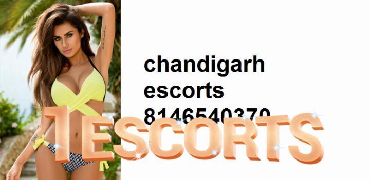 Paid  Panchkula Call Girls Services -1