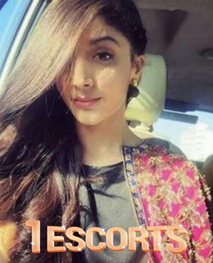 Indian HIGH Profile Girls Available Now In Noida City Call Me Now -1