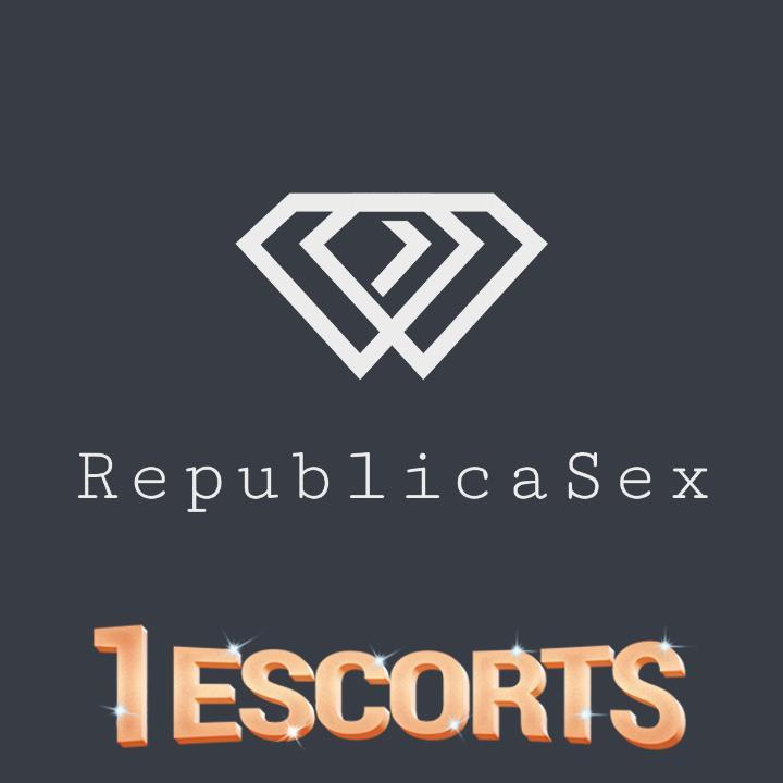 republicasex brazil -1