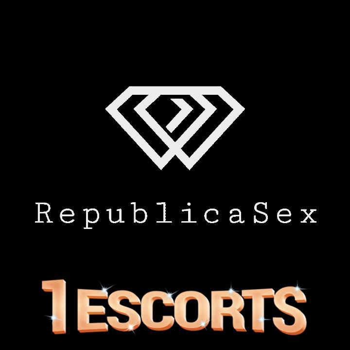 republicasex brazil -2