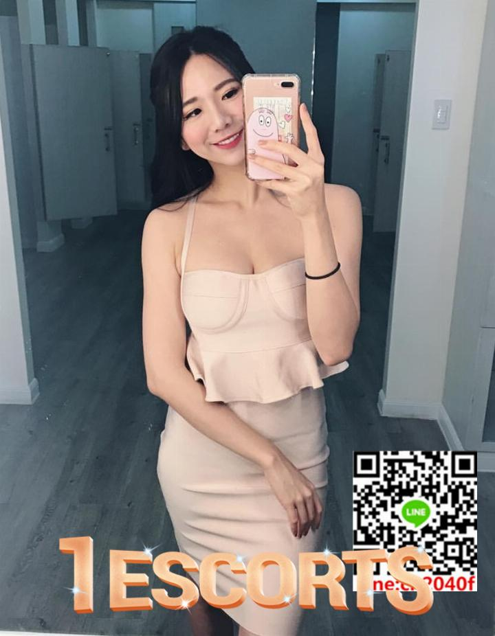 naya taiwan escort massage -3