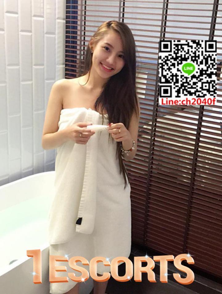 naya taiwan escort massage -4