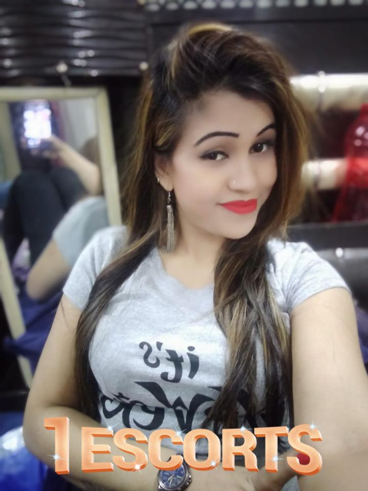 Call me James High profiles available we provide hi profile girls available in Kochi -1