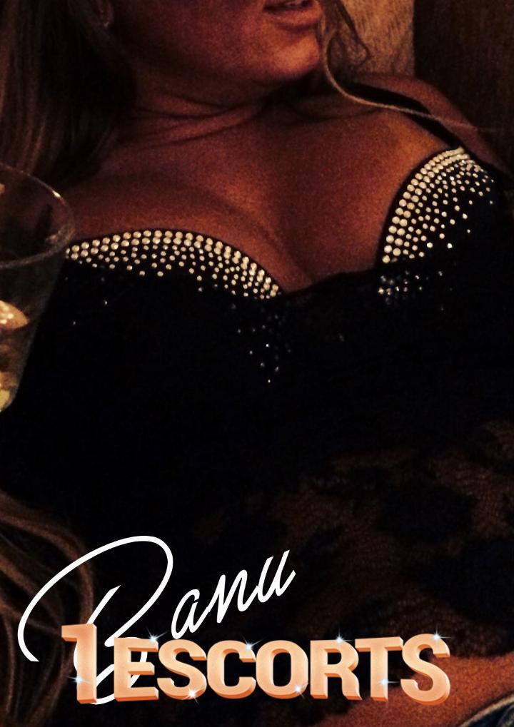 BANU Turkish - Real Photos - Hot Blond Companion Istanbul -5