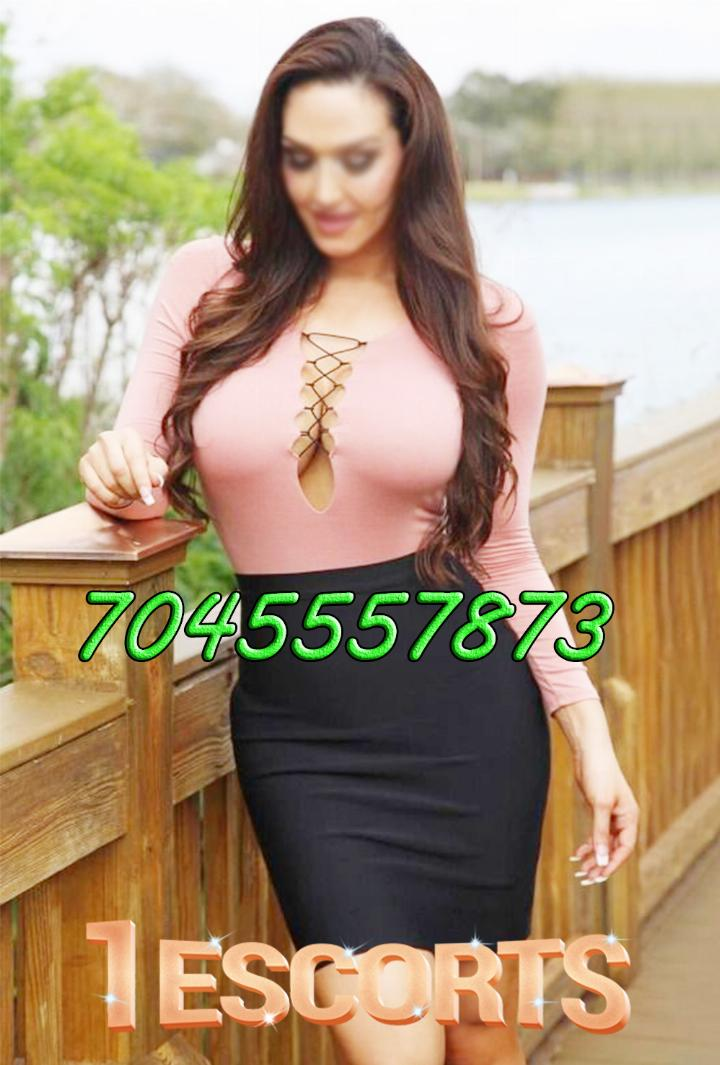 KAVYA- Independent Pune ESCORT  Cheap rate Hi FI Call Girls in All Over Star Hotels  -2