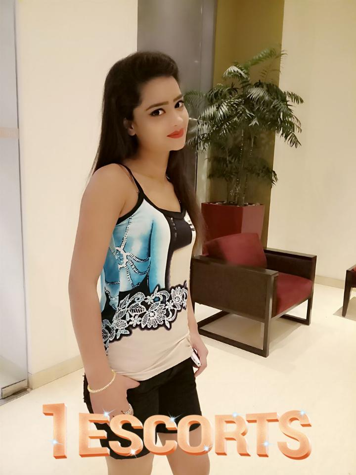 ????????????CALL sanjna INDEPENDENT ESCORTS SERVICE IN AHMEDABAD CALL PRIYA SINGH CALL NOW????????????CALL  -1