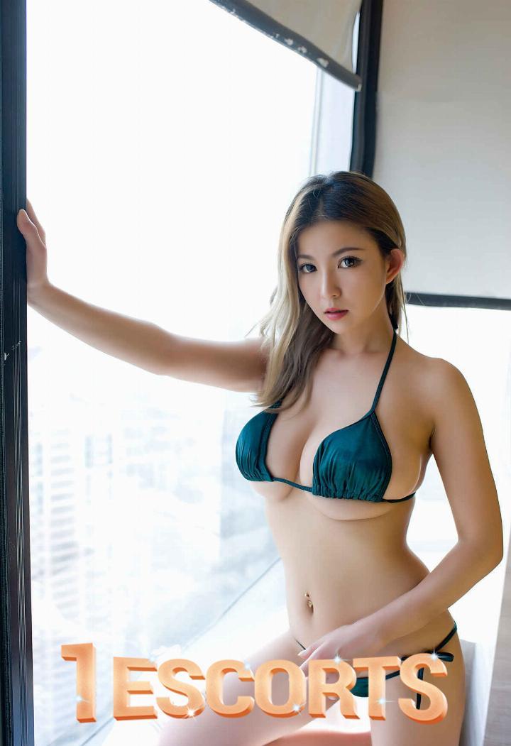 Sayua -3