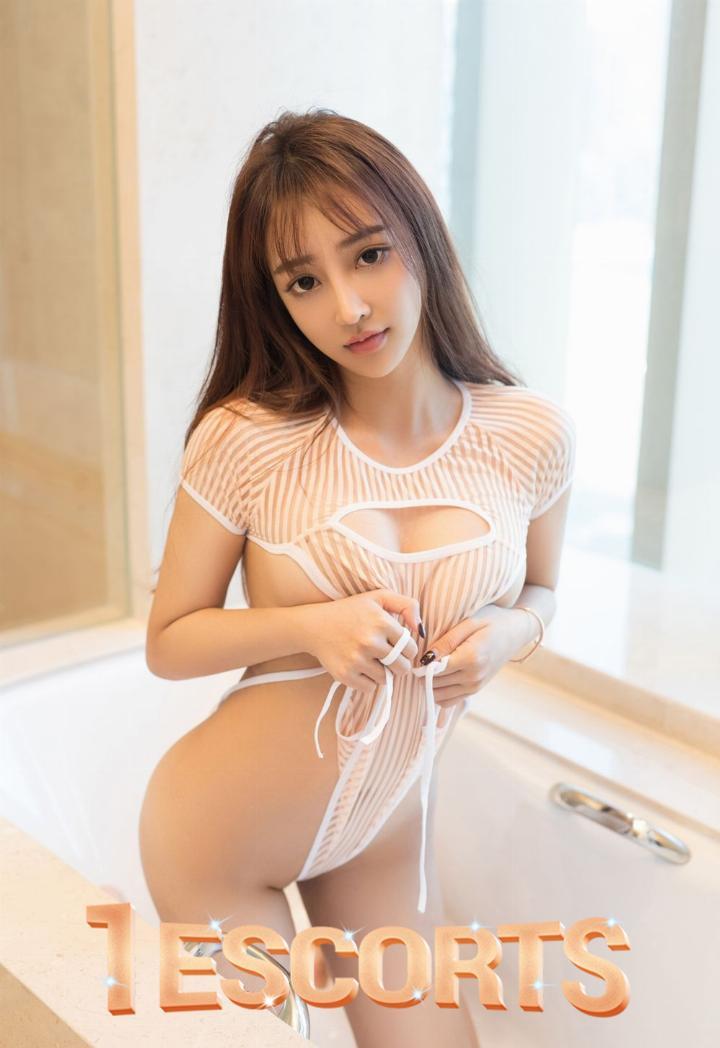 Reiko tokyo escort  -4
