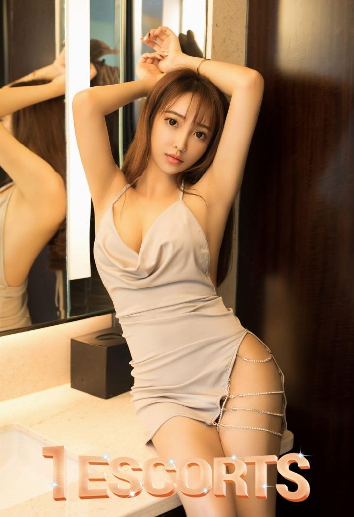 Reiko tokyo escort  -2