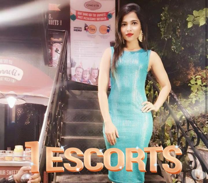 ONE OF THE BEST FEMALE ESCORT SERVICE IN ALL OVER PUNE DOOR STEP OR IN CALL OUT CALL HOTELS SERVICE  -2