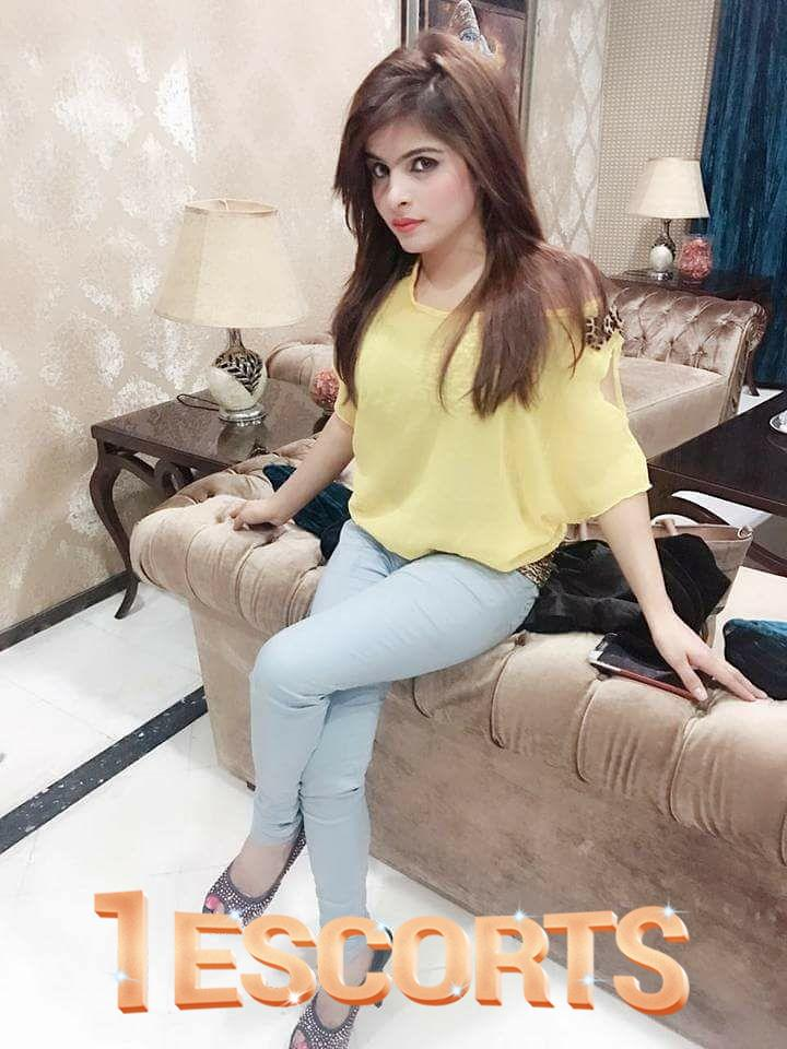 Indian Girls Available Near Airport Road Abu Dhabi Tourist Club Area -1