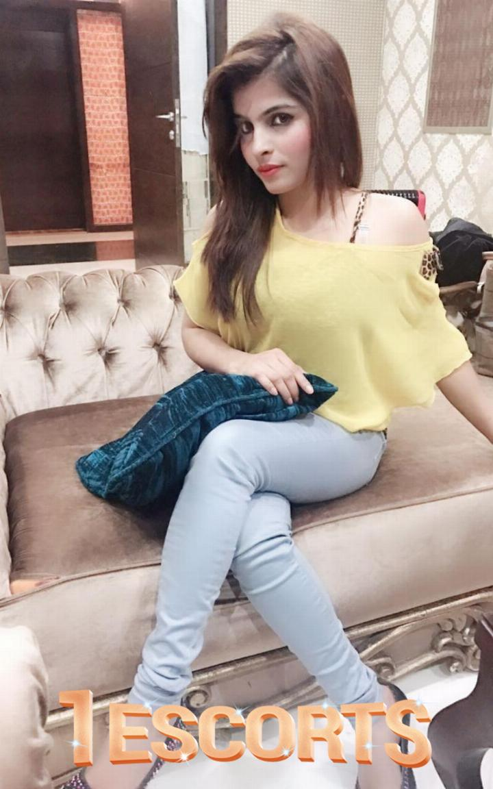 Indian Girls Available Near Airport Road Abu Dhabi Tourist Club Area -2