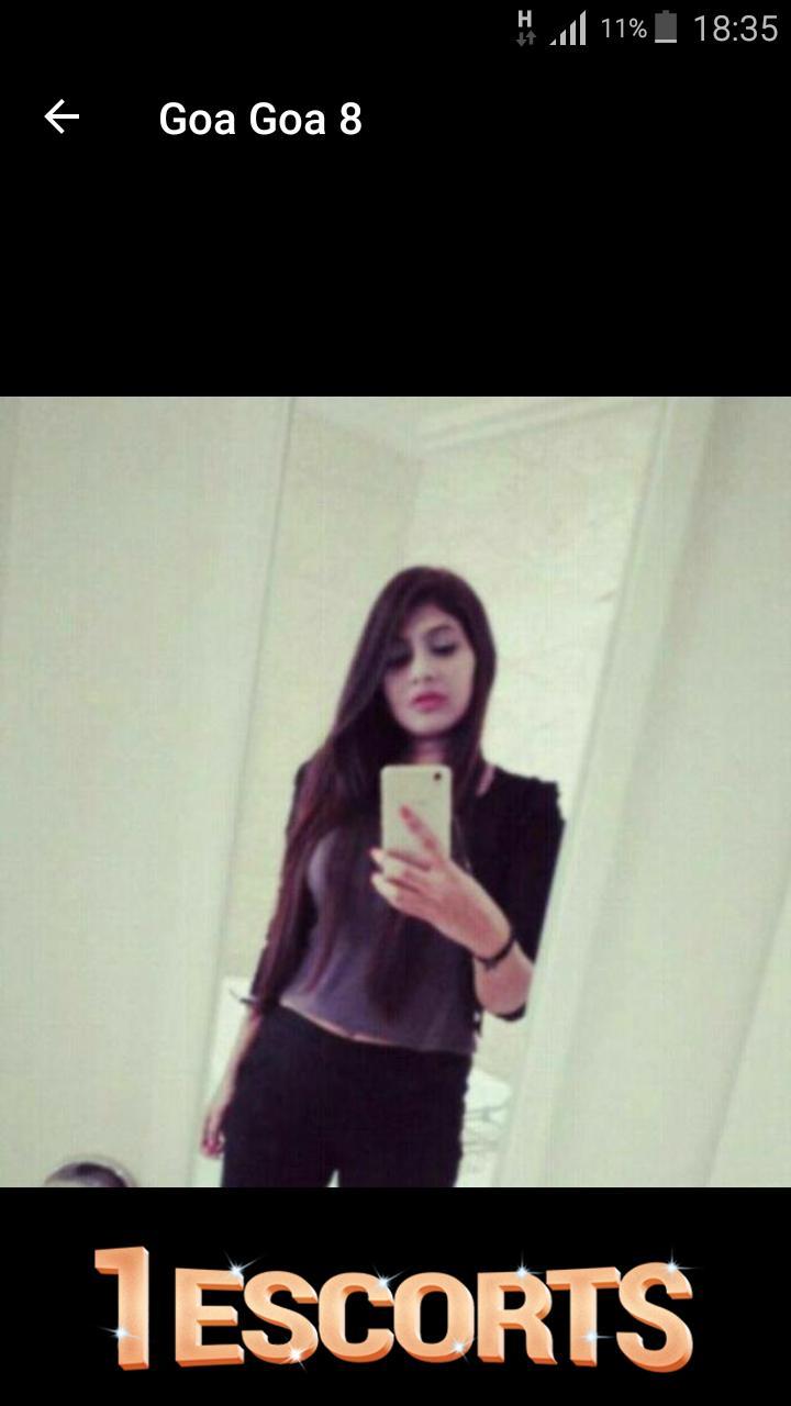 Jalandhar escort call girls jalandhar  -1