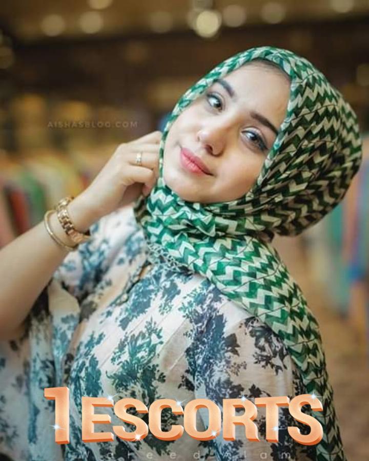 Jiya Khan Adorable Independent Models in Hyderabad -1