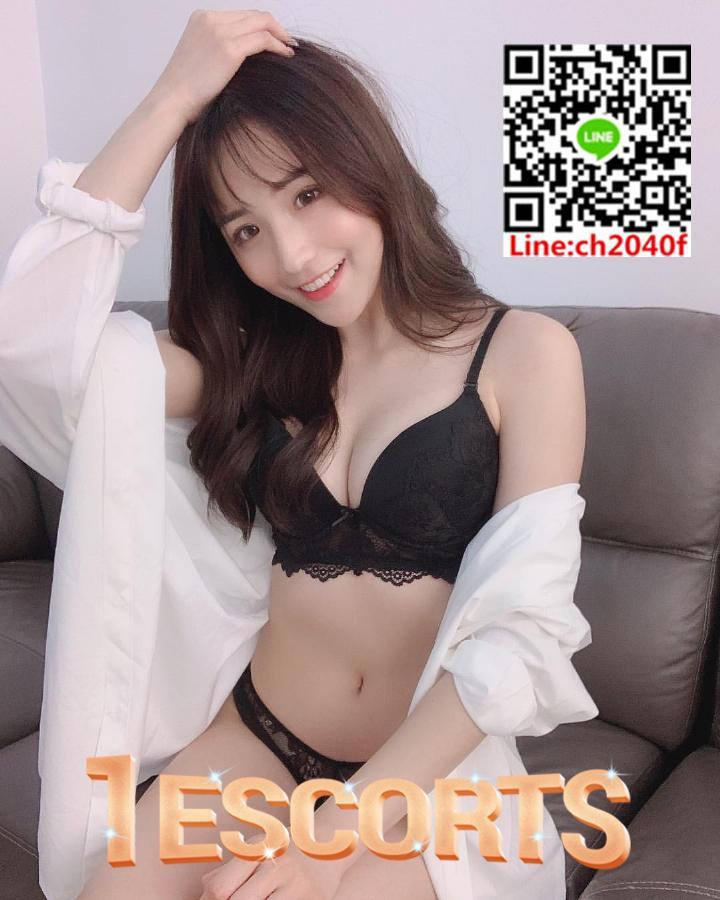 miqi taiwan outcall escort massage -2