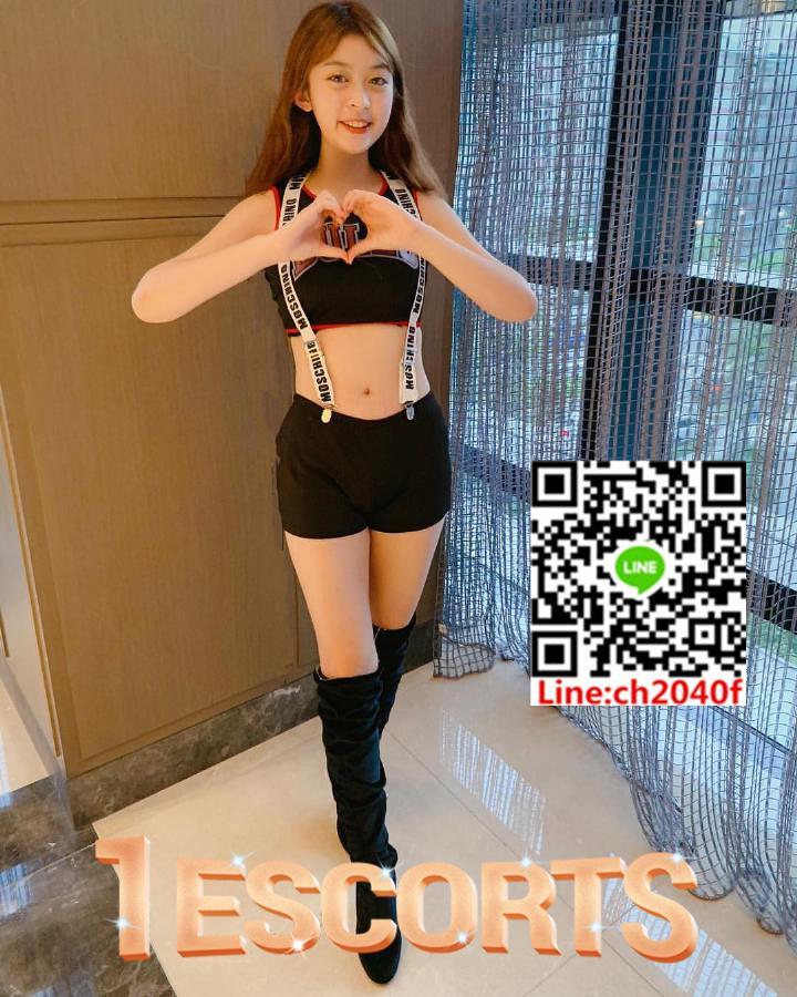 miqi taiwan outcall escort massage -3