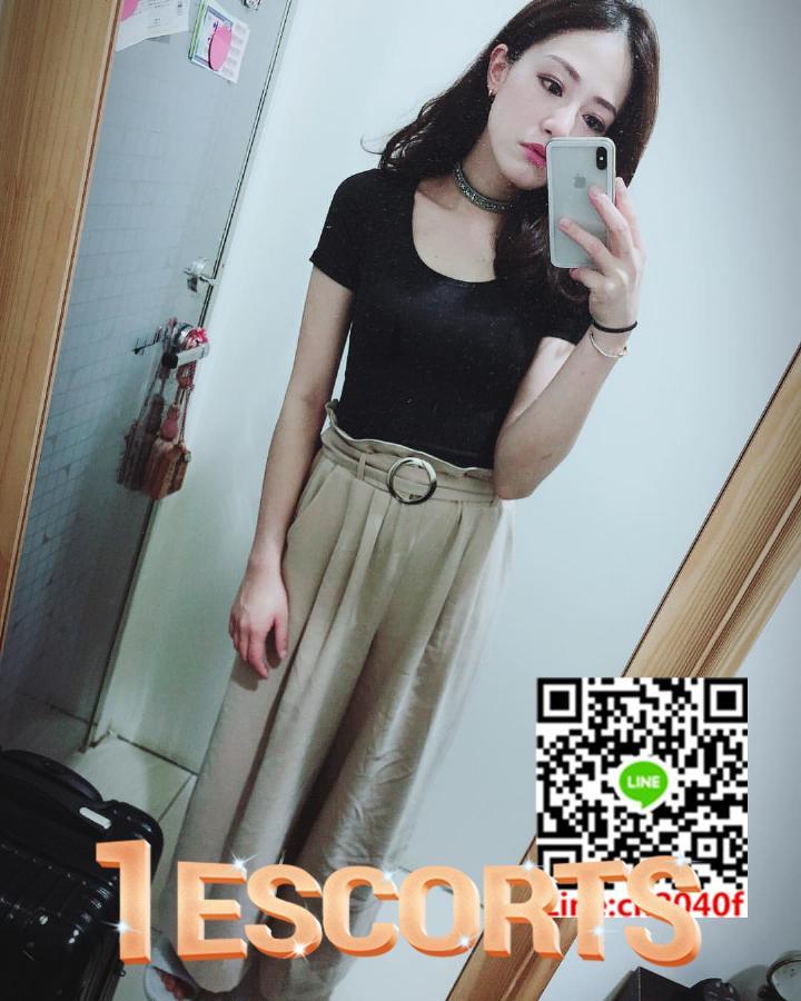 miqi taiwan outcall escort massage -4