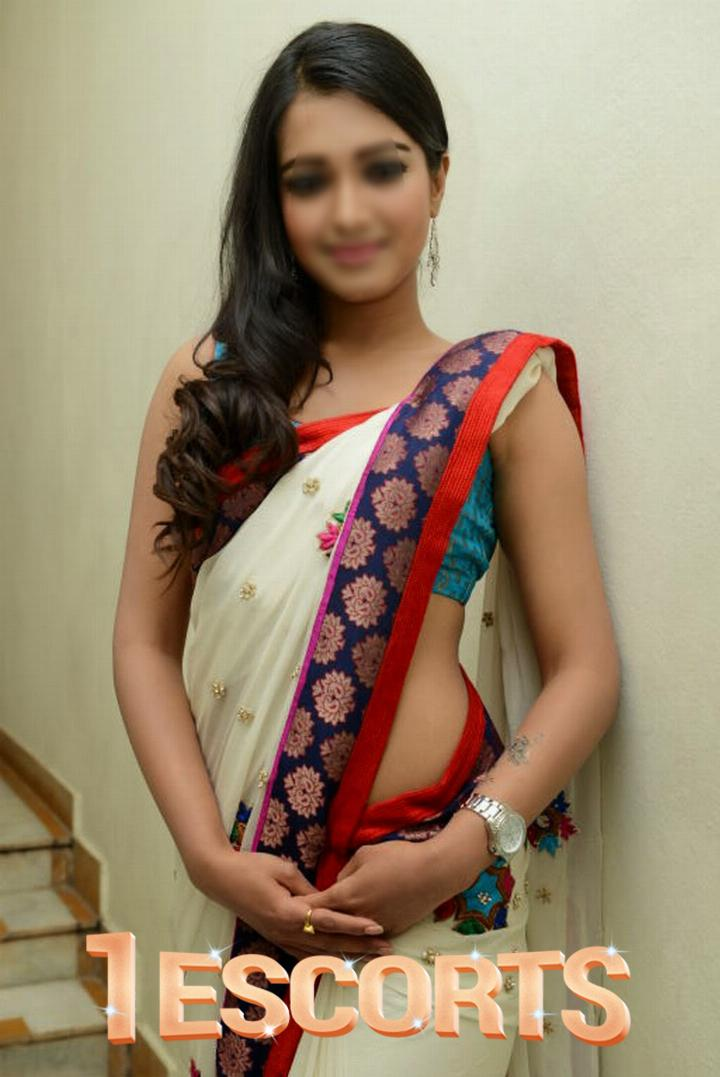 I provide Escort Service only to real gentlemen who are from Chennai or visiting from other cities -1