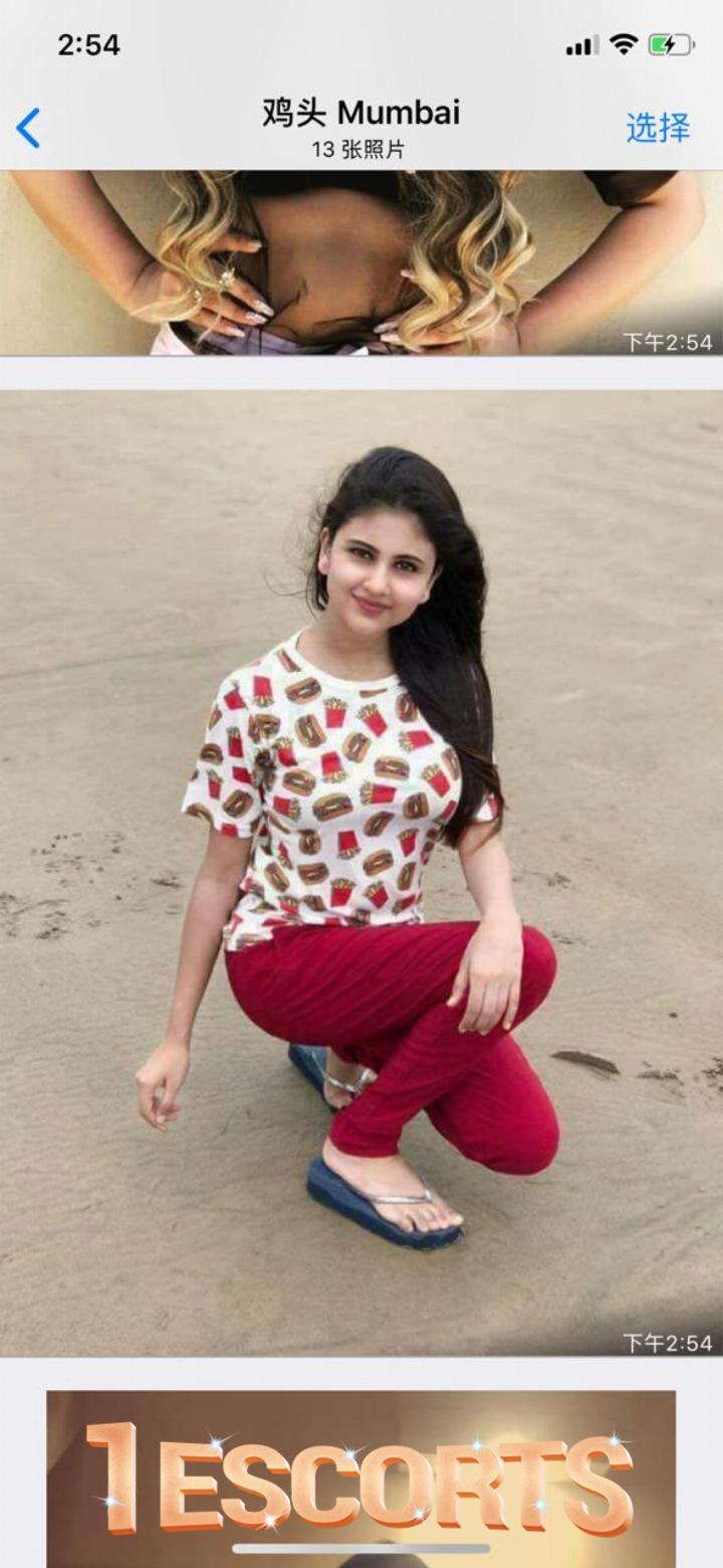 Yasmin independent escort Rishikesh Mussoorie Dehradun utrakhand  -5