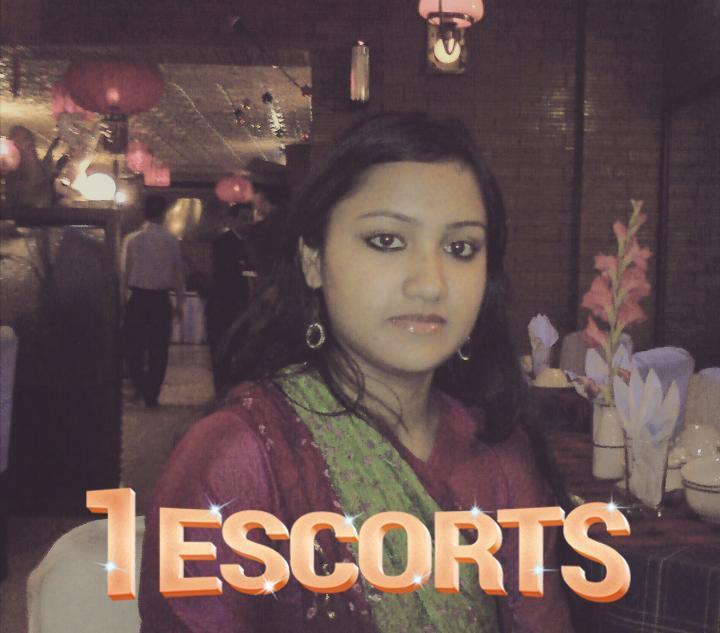 Rayyma Chowdhury -5