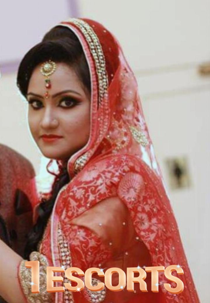 Rayyma Chowdhury -6