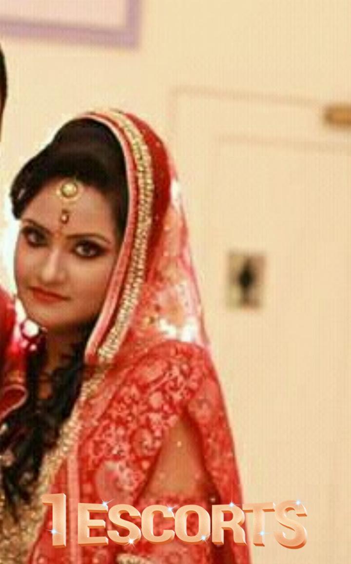Rayyma Chowdhury -9