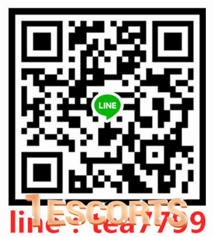 Taiwan escort-Hsinchu independent  escort-Taipei agency escort -2