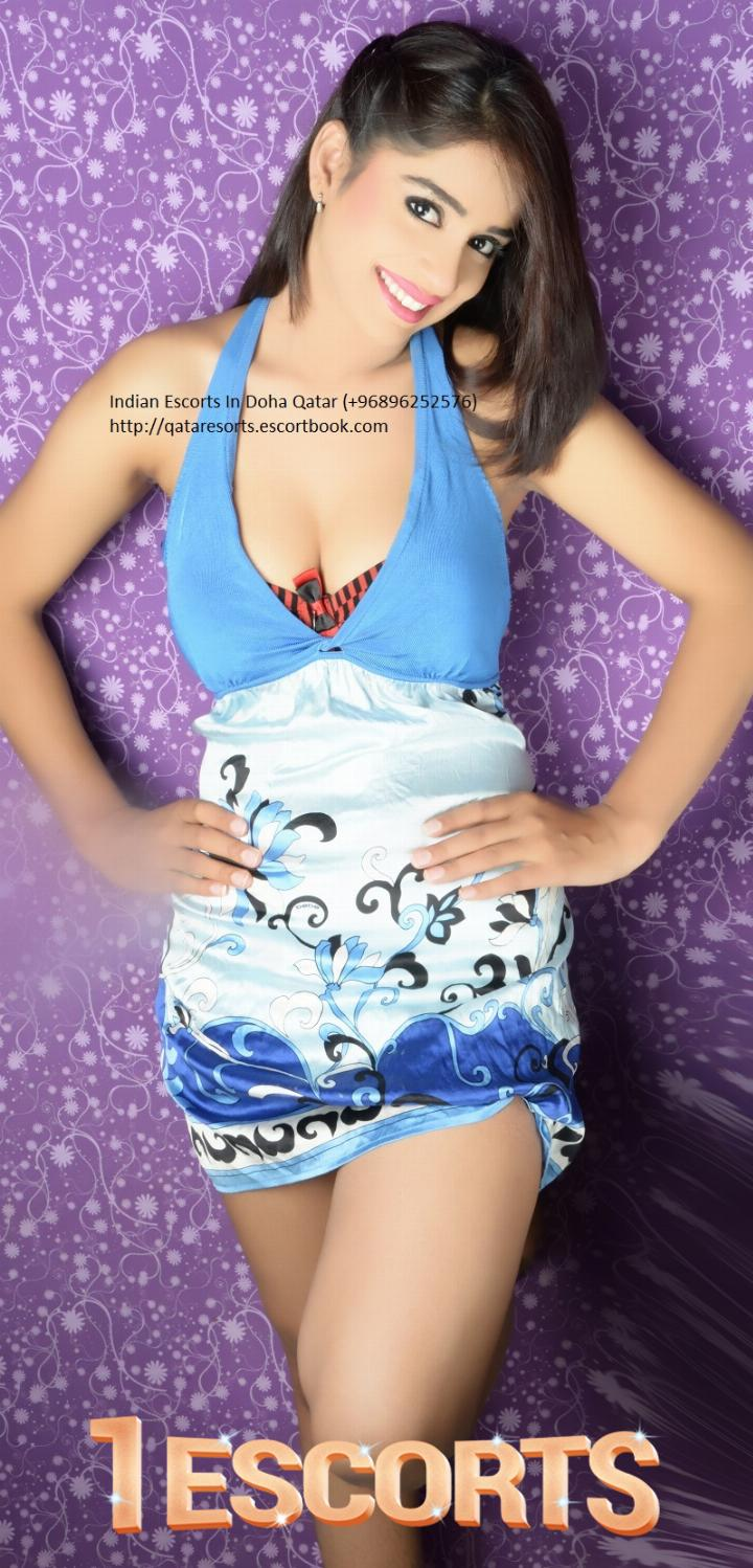 Vip Indian Escorts In Doha Qatar -3
