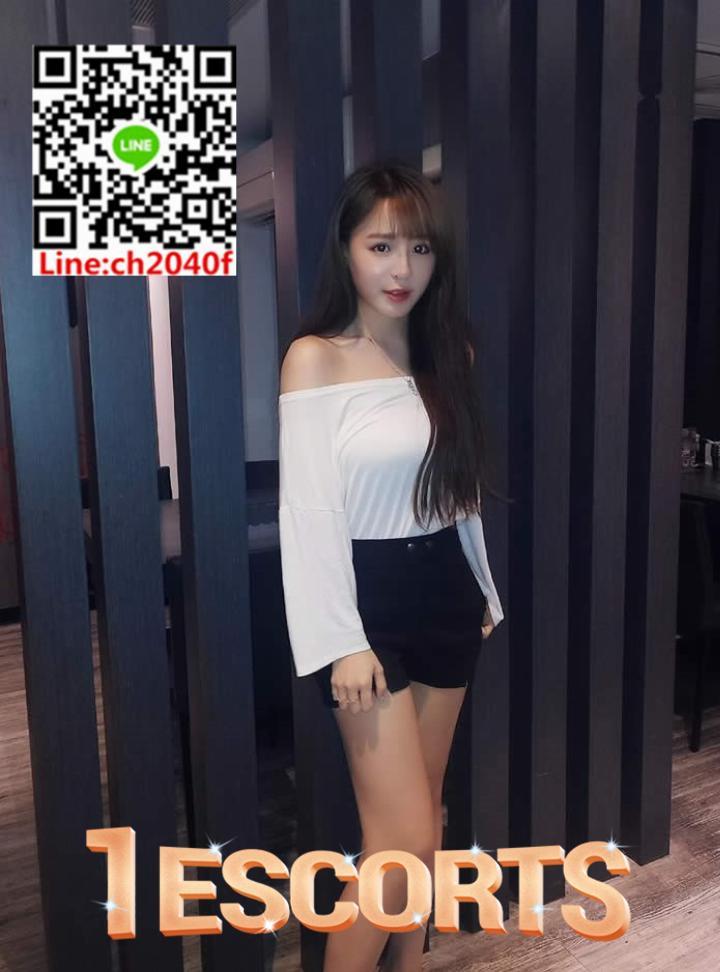 tone taiwan escort massage -6