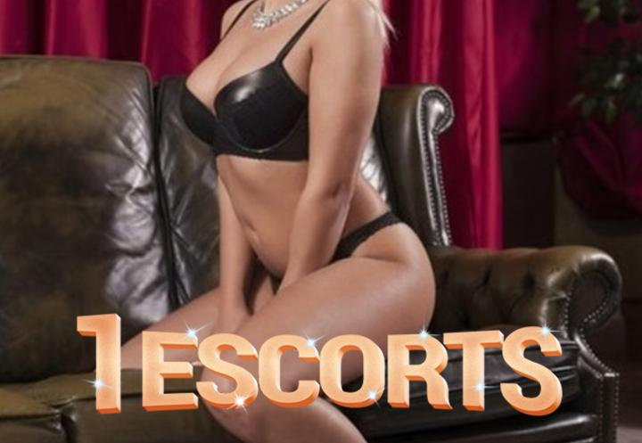 SEDA Turkish Escort lady in ISTANBUL for Outcall Hotels -4