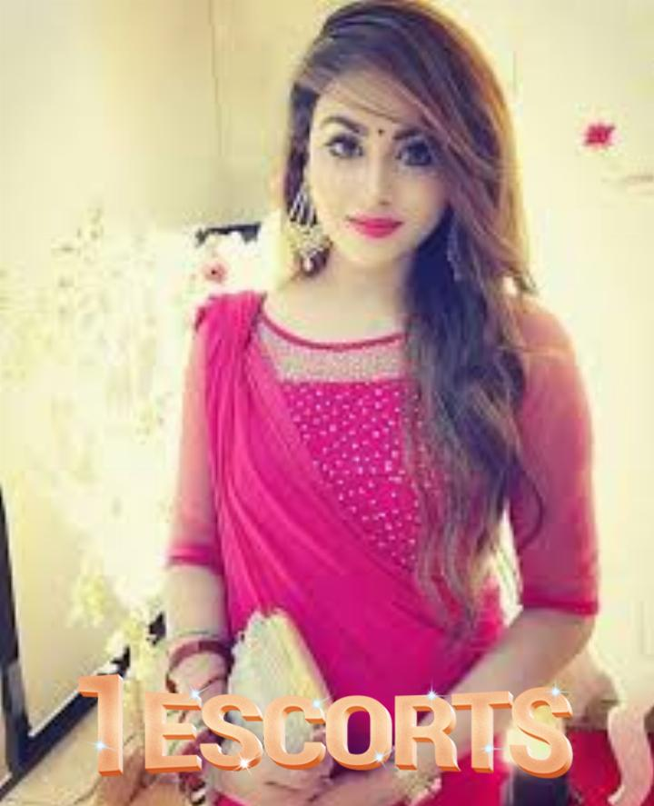 TOP INDEPENDENT ESCORTS SERVICE IN GURGAON DELHI HOME AND HOTEL SERVICE -1