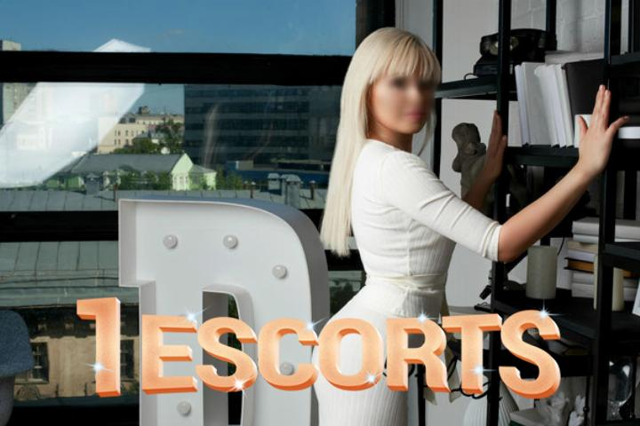 Bella elite escort travel companion -7