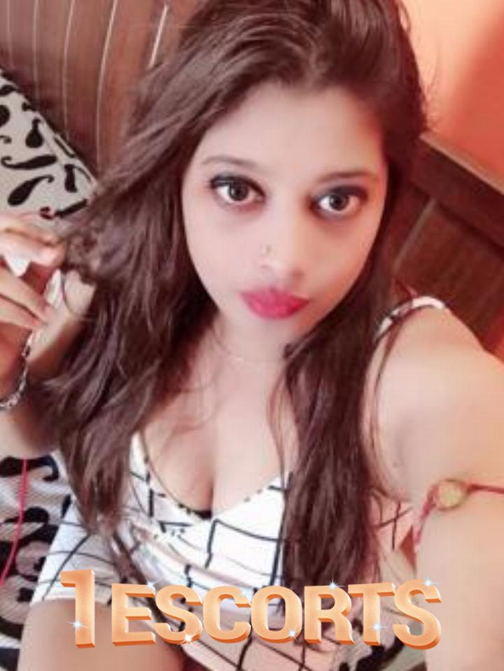 UNLIMITED HARDCORE SEX FOR EXTRA MASSAGE ESCORTS IN THANE VASHI CHEMBUR -1