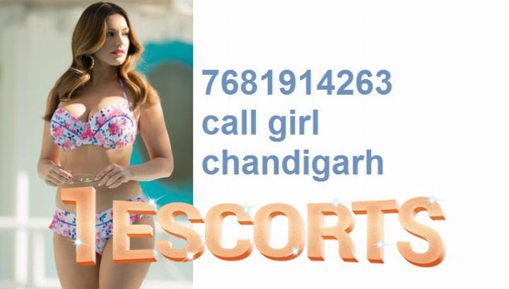 college call girls service Chandigarh Independent Escort Service  -1