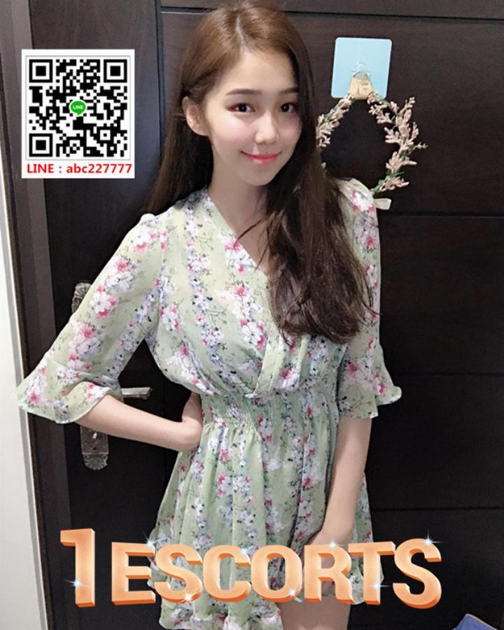 Adult Taiwan escort -1