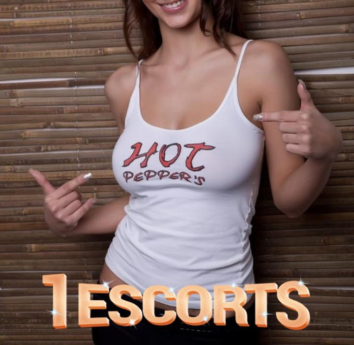 Meet Jodhpur Escorts weekend honest Services -4