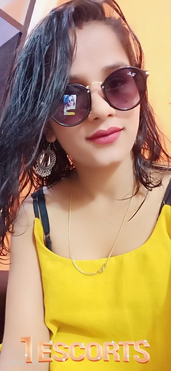 Ratika call girl in jaipur vip call girl in jaipur  -1