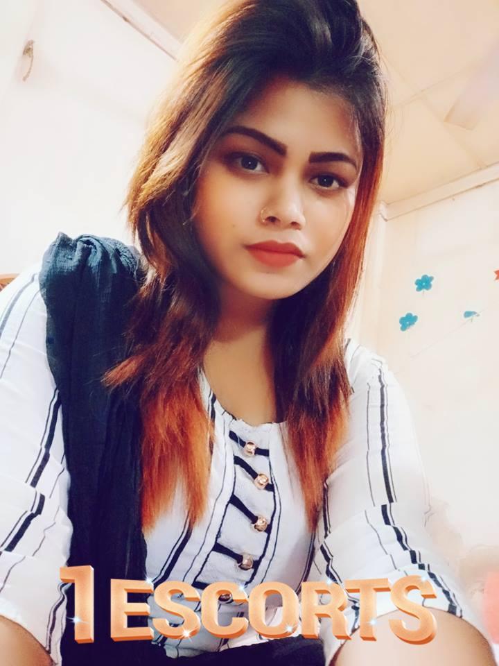 Bangladeshi Call Girl Service -2