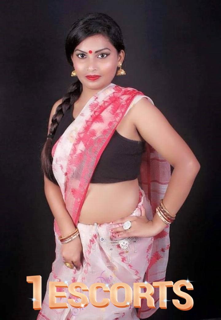 Bangladeshi Call Girl Service -7