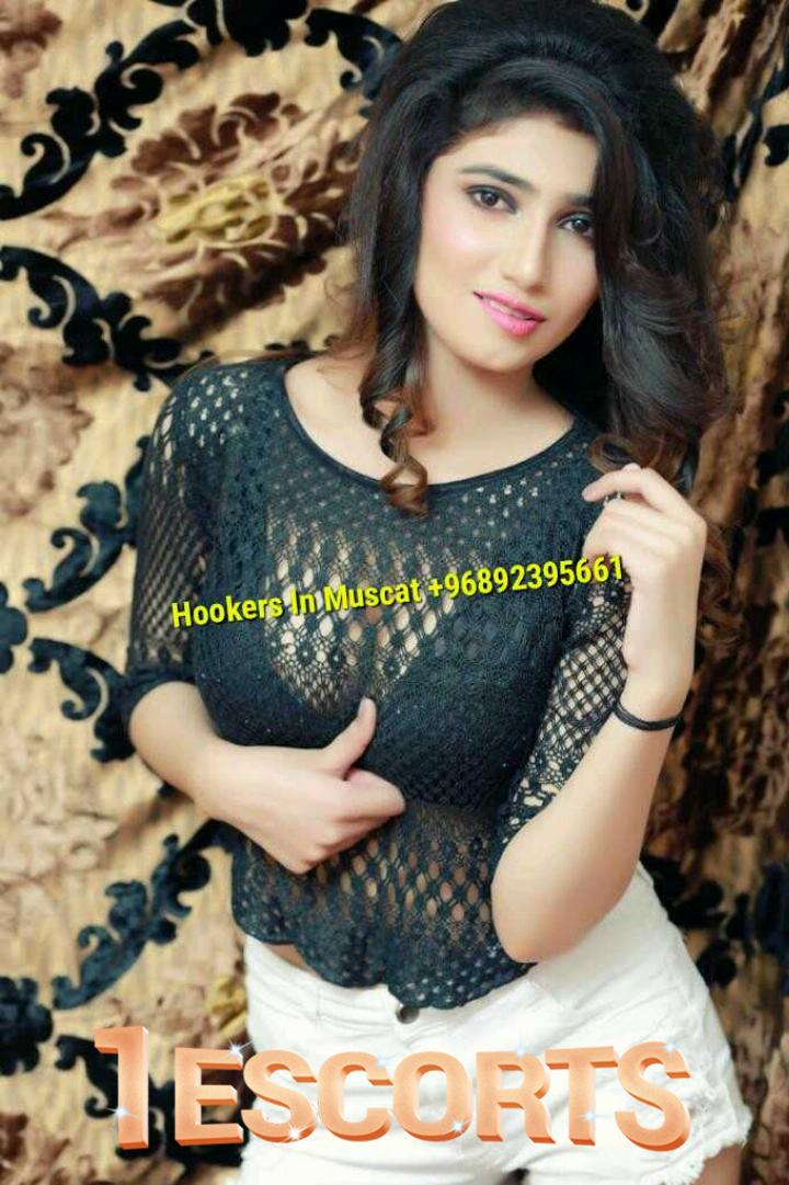 Indian House Wife Escorts In Muscat Oman -1